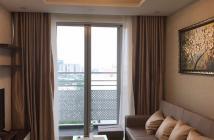 Bán gấp căn hộ The Panorama 3 nhà đẹp, thoáng LH:0909052673 Nguyệt