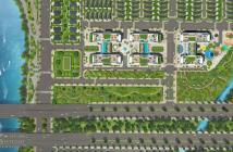 Chỉ 1,1 tỷ/căn 2 phòng ngủ,2wc sở hữu ngay căn hộ mặt đường Nguyễn  Văn Linh, quận 8, đầy đủ tiện ích.