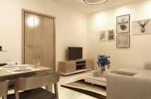 Căn hộ Conic Getway 75m2 nhà đẹp block mới nhất giá 1 tỷ 250.Nhận nhà ngay,nội thất đầy đủ.