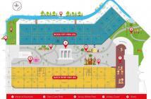 LDG - Đất Xanh Chính thức công bố căn hộ cao cấp giá chỉ từ 1.1 tỷ (VAT)/2PN 2WC , Nguyễn Văn Linh Q7. LH 0933767683