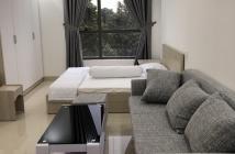 Cho thuê căn hộ mini 13tr/tháng, full nội thất Garden Gate, Phú Nhuận