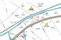 CH Làng Việt Kiều Intresco_2PN 2WC giá từ 1.16 tỷ, ưu tiên 100 KH đầu tiên tặng full nội thất thông minh .LH 0933767683
