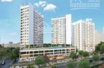 Cần bán gấp căn hộ chung cư Scenic Valley giá tốt, liên hệ 0903015229 Nụ
