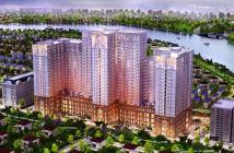 6 suất nội bộ View sông, mặt tiền đường 9A Căn Hộ Sài Gòn Mia, Chiết khấu 5-18%, góp 2 năm 0% LSuất
