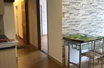 Cần tiền bán gấp căn hộ Hưng Phát_Lê Văn Lương 2 phòng ngủ, lầu thấp, giá 1.570 tỷ