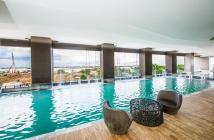 Cần bán căn hộ An Gia Riverside, nội thất cao cấp giá 1.8 tỷ