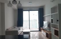 Cần bán gấp căn hộ The Tresor, 2 phòng ngủ 76m2, giá 4.6 tỷ, nội thất đầy đủ