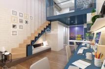 Chỉ còn 30 căn lửng đẹp duy nhất của dự án Citiesto.Chỉ 1,65 tỷ/căn.LH: 0901.363.895