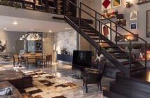 Căn hộ gác lửng thiết kế độc đáo, giá tốt nhất Quận 2,Giá Góc CĐT Kiến Á.LH: 0901.363.895
