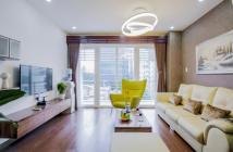 Bán lỗ căn hộ Đạt Gia 2PN, chỉ 1,1tỷ nhận nhà ngay,tầng 18,hướng ĐN,hỗ trợ vay 70% LH 01222256291
