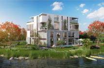Bán biệt thự nghĩ dưỡng cao cấp tại Dự án Villa Park, Quận 9, Sài Gòn diện tích 260m2 giá 10 Tỷ