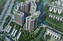 Căn hộ Sapphira - Khang Điền quận 9, mở bán đợt 1, giá ưu đãi, dự án hot, đầu tư sinh lời. Lh 0938677909