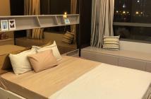 Tôi cần bán rẻ căn T-A24xx có sổ giá 2.9 tỷ căn hộ Masteri Thảo Điền, Quận 2. Full NTCC 0931778369
