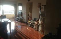 Bán gấp căn hộ Bàu Cát II giá 2.23tỷ/70m2 tặng nội thất, sổ hồng sẵn (thương lượng)