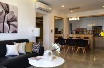 Cho thuê căn hộ cao cấp Riverside diện tích 130m2, LH 0946.956.116