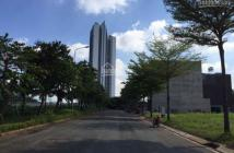 Đất nền biệt thự EverRich 3 giá gốc CĐT, ngay cạnh Phú Mỹ Hưng Quận 7, 200m2, giá 12 tỷ
