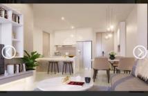 Chính chủ kẹt vốn bán gấp căn hộ Kingdom 101 Thành Thái, 2PN tầng 23
