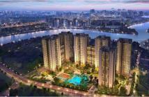 Sở hữu ngay căn hộ cao cấp Saigon South Residences có 3PN, diện tích 104m2 giá siêu hấp dẫn