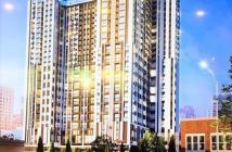 LA COSMO Tân Bình 3 mặt tiền đường, giữ chỗ ưu tiên tầng 8 và 18, chọn căn đúng nhu cầu. 0938391151