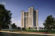 Bán căn hộ Tân Bình 3 mặt tiền đường liền kề công viên Hoàng Văn Thụ, LH xem nhà: 0938.39.1151
