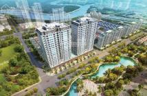 Bán bằng vốn căn hộ tại Nam Phúc, 3PN, 2VC, diện tích 110m2, 4,3 tỷ. LH: 0946.956.116
