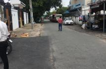 Bán gấp đất ngay bệnh viện Xuyên Á huyện Củ Chi - Chính Chủ MIỄN CÒ