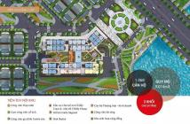 Sở hữu căn hộ thông minh full nội thất mặt tiền Nguyễn Văn Linh với chỉ 300 triệu, LH 0933.7676.83 ms Linh
