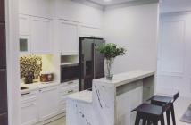 Hiện tôi cần sang nhượng gấp căn hộ celadon City Tân phú.2PN,2WC