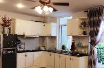 Chuyên cho thuê căn hộ cao cấp The Gold View , Bến Vân Đồn , Q.4 / 1Pn - 2 PN