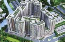 Bán chung cư phường Phú Hữu Quận 9, Sapphire Khang điền, giá 25tr/m2 đã Vat