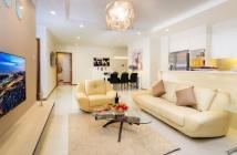 Chính chủ cần bán penthouse estella quận 2, full NT, view q1. LH 0902 995 882