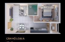 Cơ hội nhận ngay 1 trong 20 gói An Cư trị giá 30 triệu dự án căn hộ Sunshine Avenue lk võ văn kiệt P16 Q8 Lh 0938677909