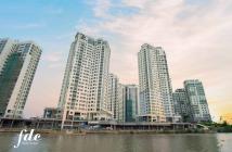 Bán căn hộ Đảo Kim Cương, 2 phòng ngủ, 90m2, giá 4,6 tỷ. LH 0935.626.118