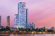 Bán căn hộ Gateway Thảo Điền, 4 PN, DT 142m2, view trực diện sông, giá tốt. LH 0911.340.042