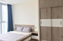 Căn hộ Studio Mới xây 2 Phòng Ngủ 70m2 Chế Lan Viên Phường 15