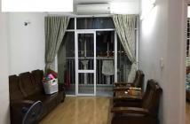 Cho thuê căn hộ IDICO, đường Lũy Bán Bích, Q.Tân Phú, lầu cao, view thoáng mát, DT 61m2, 2pn, 2wc, 7.5tr/th, nhận nhà ở ngay, nhà ...