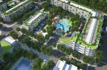 Bán căn hộ,shophouse Lake View Cii Thủ Thiêm 70m2 4,5 tỷ,89m2 5,6 tỷ,sh,86m2 18 tỷ