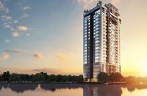 Hot! Hot! Hot! Chỉ 40tr/m2 cho căn hộ Ascent Lakeside mang đậm phong cách Nhật Bản ngay Q.7 – LH 0939 229 329