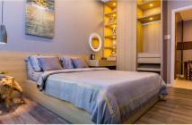 Ascent Lakeside  mở bán hơn 108 căn hộ và 69 căn Officetel giá chỉ 40tr/m2, ngay trung tâm Q.7 – LH 0939 229 329
