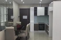Chính chủ bán căn hộ cao cấp Galaxy 9 Q4, 69m2 giá 2.95 tỷ, Lh 0909718696