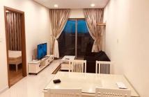 Vợ chô tôi cần cho thuê gấp CH Chung Cư Rivera Park Q10 giá rẻ 2pn đầy đủ nội thất