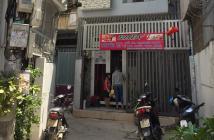 Bán nhà hẻm 3m Lê Quang Định, Bình Thạnh. Nhà mới đẹp vào ở ngay. Giá 2.9 tỷ