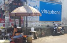 Bán nhà mặt tiền Lê Đức Thọ F16 quận Gò Vấp