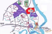 Căn hộ Vincity Quận 9 - siêu phẩm của vingroup - giá chỉ 700 triệu/căn