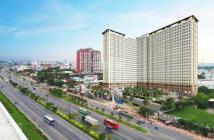 Bán căn hộ Saigon Gateway MT đường Xa lộ Hà Nội- Quận 9, tầng 10, View về Quận 1. LH: 0935.183.689