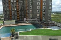 Bán căn hộ  ở liền quận 2 liên hệ 0939683177
