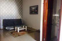 Căn hộ Vĩnh Lộc 1pn, 39m2,SHR, Bình Chánh Lh: 0932 8262 93 (Vũ)