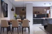 Cần tiền bán gấp căn hộ giá rẻ panorama ,phú mỹ hung,  121m2, giá 5 tỷ, Lh. 0946.956.116.
