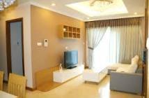 Cần tiền bán gấp căn hộ giá rẻ riveside ,phú mỹ hung,  146m2, giá 5.5tỷ, Lh. 0946.956.116.