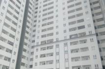 Khu căn hộ Mỹ Phúc Đang bàn giao. Giá 1,2 tỷ/ căn. Nhận nhà ngay
